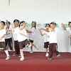 Pre School Nyan-Nyan Dance - 17