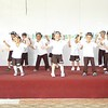 Pre School Nyan-Nyan Dance - 15