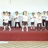 Pre School Nyan-Nyan Dance - 14