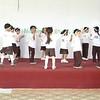 Pre School Nyan-Nyan Dance - 12