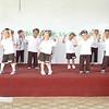 Pre School Nyan-Nyan Dance - 11