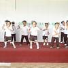 Pre School Nyan-Nyan Dance - 13