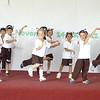 Pre School Nyan-Nyan Dance - 18