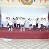 Pre School Nyan-Nyan Dance - 09