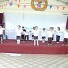 Pre School Nyan-Nyan Dance - 07