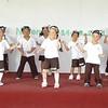 Pre School Nyan-Nyan Dance - 16