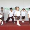 Pre School Nyan-Nyan Dance - 04