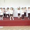 Pre School Nyan-Nyan Dance - 10
