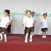Pre School Nyan-Nyan Dance - 05