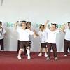 Pre School Nyan-Nyan Dance - 19
