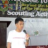 SFAMSC BSP/ GSP SCOUTING ACTIVITY 2011 - 020