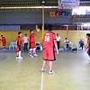 St. Francis Cainta Cheetahs Volleyball SY 2011-2012  - 28