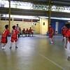 St. Francis Cainta Cheetahs Volleyball SY 2011-2012  - 31