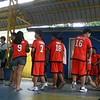 St. Francis Cainta Cheetahs Volleyball SY 2011-2012  - 25