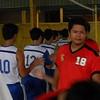 St. Francis Cainta Cheetahs Volleyball SY 2011-2012  - 32