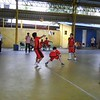 St. Francis Cainta Cheetahs Volleyball SY 2011-2012  - 30