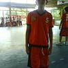 St. Francis Cainta Cheetahs Volleyball SY 2011-2012  - 38