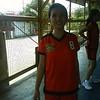 St. Francis Cainta Cheetahs Volleyball SY 2011-2012  - 40