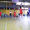 St. Francis Cainta Cheetahs Volleyball SY 2011-2012  - 27