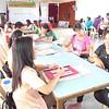 Second Parent Teacher Conference S.Y 2011 - 018