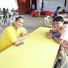 Second Parent Teacher Conference S.Y 2011 - 012