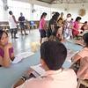 Second Parent Teacher Conference S.Y 2011 - 006