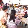 Second Parent Teacher Conference S.Y 2011 - 014