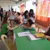 Second Parent Teacher Conference S.Y 2011 - 003