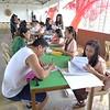 Second Parent Teacher Conference S.Y 2011 - 004