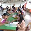 Second Parent Teacher Conference S.Y 2011 - 005