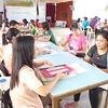 Second Parent Teacher Conference S.Y 2011 - 016