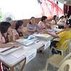 Second Parent Teacher Conference S.Y 2011 - 001