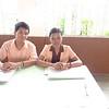 Second Parent Teacher Conference S.Y 2011 - 010