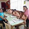 Second Parent Teacher Conference S.Y 2011 - 020