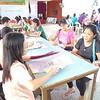 Second Parent Teacher Conference S.Y 2011 - 015