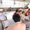 Second Parent Teacher Conference S.Y 2011 - 011