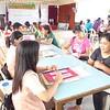 Second Parent Teacher Conference S.Y 2011 - 017