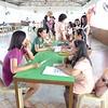 Second Parent Teacher Conference S.Y 2011 - 009