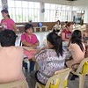 Second Parent Teacher Conference S.Y 2011 - 007