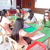 Second Parent Teacher Conference S.Y 2011 - 019