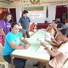 Second Parent Teacher Conference S.Y 2011 - 013