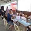 Second Parent Teacher Conference S.Y 2011 - 002