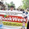 Book Week 2011 - 005