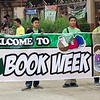 """St. Francis of Assisi Montessori School of Cainta Celebrates Book Week  To learn more about our school visit:<br /> <br /> <a href=""""http://www.stfranciscainta.com"""">http://www.stfranciscainta.com</a>"""