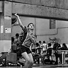 CAMPRISA Badminton Tournament SY 2012-2013