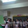 ELECTION OF OFFICERS SY: 2012 - 2013 - 003