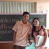 First Parent - Teacher Conference / Seminar with Prof. Henry Tenedero - 001