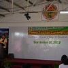 First Parent - Teacher Conference / Seminar with Prof. Henry Tenedero - 016