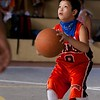 """Grade school basketball match between SFAMSC and PIACI.<br /> <br /> To learn more about us visit: <br /> <br /> <a href=""""http://www.stfranciscainta.com"""">http://www.stfranciscainta.com</a>"""