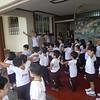 Pre School Nutrition Month Preparation Activity Sy:2012 - 2013 - 16